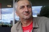 Osman Rahmanovic sudija Visegrad