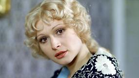 Grażyna Barszczewska: amantka z pieprzem
