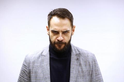 """Zoran Pajić: """"Ne bih imao problem da imam SEKS pred kamerama!"""""""