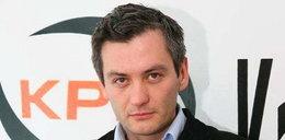 Gej będzie polskim ministrem?
