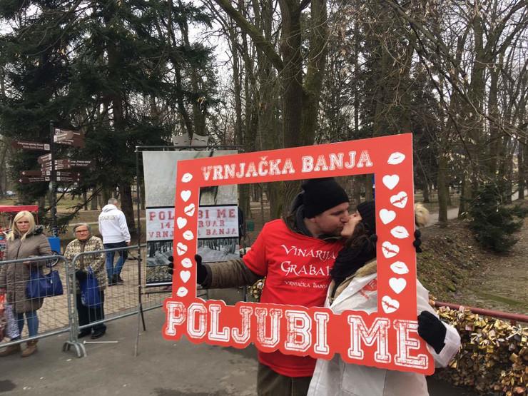 Vrnjačka Banja 01 - Pobednici - Foto N. Božović