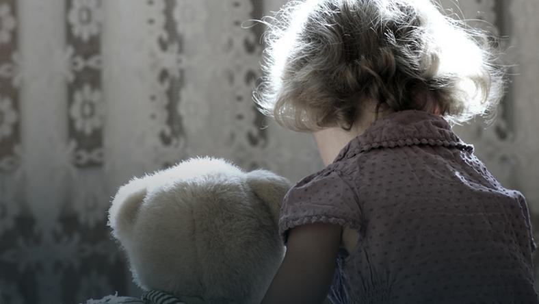 Jastrzębie-Zdrój: Rodzic nie musi utrzymywać dziecka, które mu odebrali