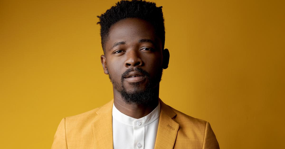 Image result for JOHNNY DRILLE
