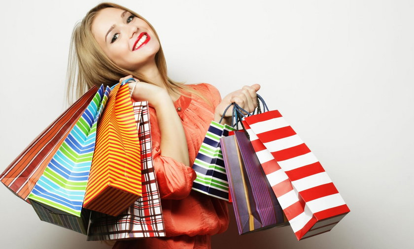 Prezenty świąteczne, które sprawią radość każdej kobiecie