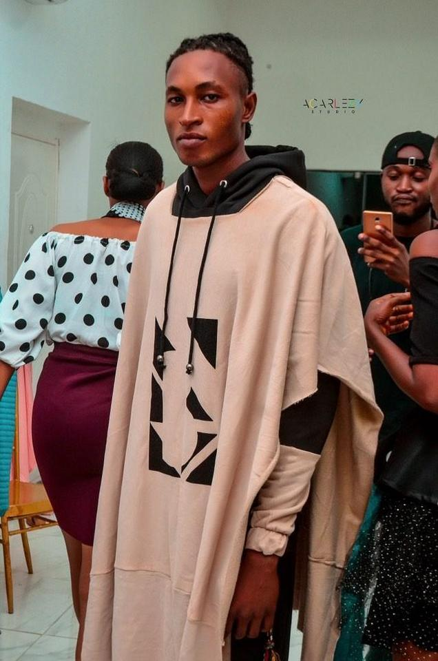 Lagos Urban Fashion Show (22)