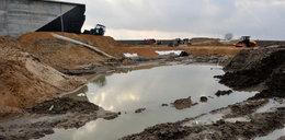 Nie będzie autostrady A2 na EURO 2012!