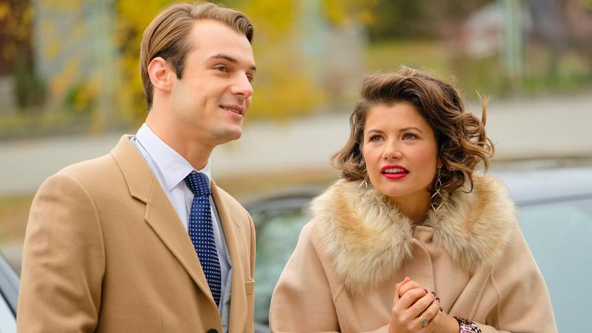 randki z tajską panią Odessa Ukraina Speed Dating