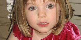 Podejrzany o zabicie Madeleine McCann powiązany z zaginięciami dzieci w Polsce? Mamy odpowiedź policji