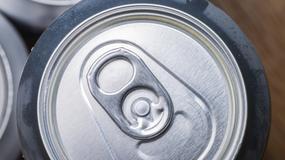 Ministerstwo Środowiska rozważa wprowadzenie kaucji na opakowania po napojach