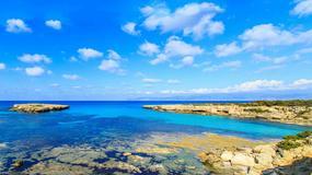 Zdezorientowani turyści. Na Cyprze będą dwie strefy czasowe