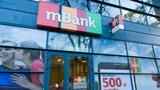 Pamiętasz wpadkę mBanku? Opłaciła mu się!