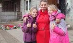Kończą budowę okazałego domu dla pani Magdy i jej piętnaściorga dzieci. Zdjęcia robią wrażenie