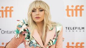 Amerykańskie media: Lady Gaga zaręczyła się