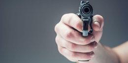 Zmiany w policji. Funkcjonariusze będą strzelać do terrorystów