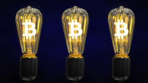 Bitcoin zużywa rocznie tyle energii, co np. Tunezja