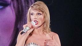 Taylor Swift z nową fryzurą wraca do mediów po długiej przerwie. Wygląda lepiej?