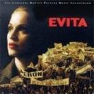 """Madonna - """"Evita"""""""