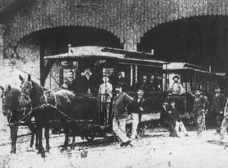 524017_konjski-tramvaj-1-foto-arhiv-gsp-beograd