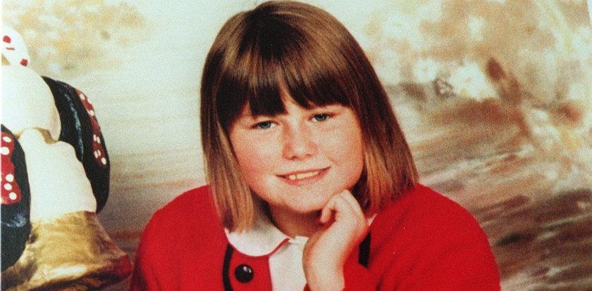Natascha Kampusch miała 10 lat, kiedy została uprowadzona