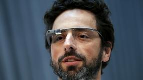 Deweloperzy porzucają Google Glass