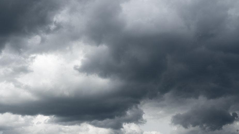 Jaka pogoda w niedzielę 22 listopada? Sprawdź prognozę