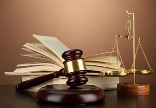 Niemieckie przepisy o spadkach niezgodne z konstytucją. Będzie fala upadków rodzinnych firm?