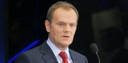 Tusk rozwiązał 36. pułk i ogłosił kolejne dymisje po raporcie!