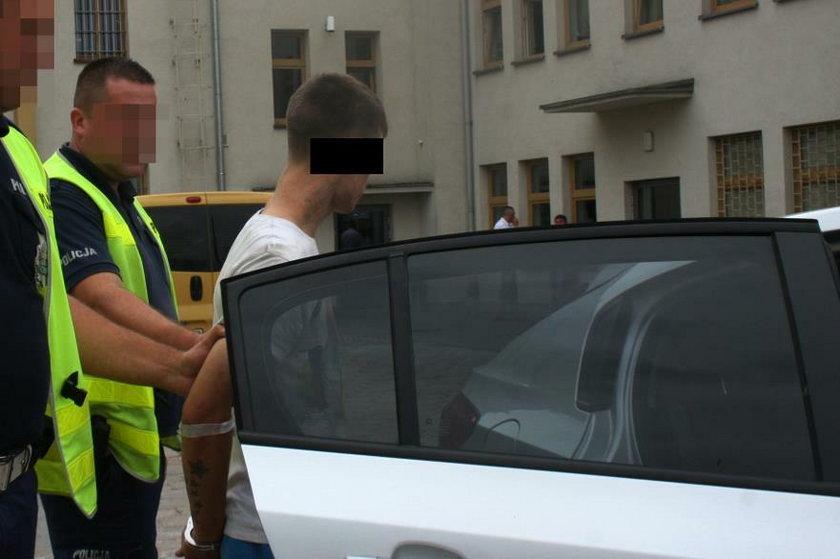 Nowe fakty ws. morderstwa dwóch dziewczyn koło Mogilna. Oprawcy byli bezwzględni
