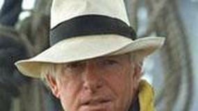 Weir: Camerimage rośnie w siłę
