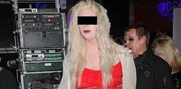 Sopocki sąd zlitował się nad znanym transseksualistą