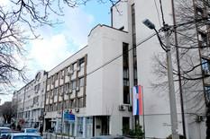 poreska uprava zgrada foto RAS Srbija P. Marković