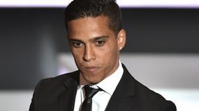 Brazylijski piłkarz rzucił sport dla e-sportu
