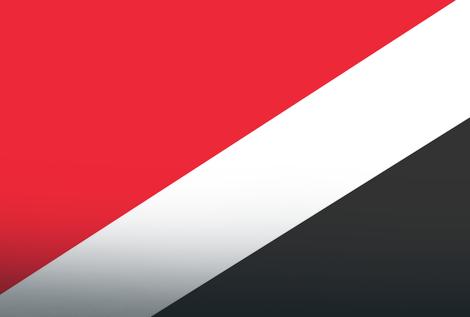 Zastava Silenda