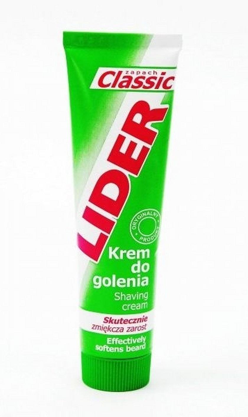 Popularne kosmetyki z PRL-u. Jakie kosmetyki z PRL-u są nadal popularne?