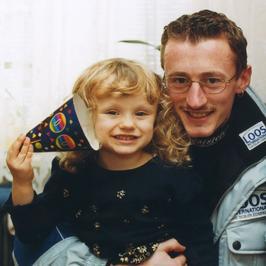Adam Małysz ma powody do dumy. Jego córka wyrosła na niezłą piękność. Jak wygląda 20-letnia Karolina Małysz?