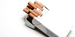 Te papierosy zostaną zakazane