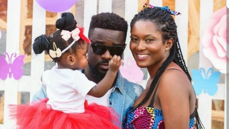 Covid-19: Even prisoners have little freedom- Tracy Sarkcess cries out
