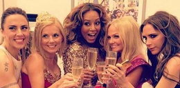 Wokalistka Spice Girls straciła wzrok!
