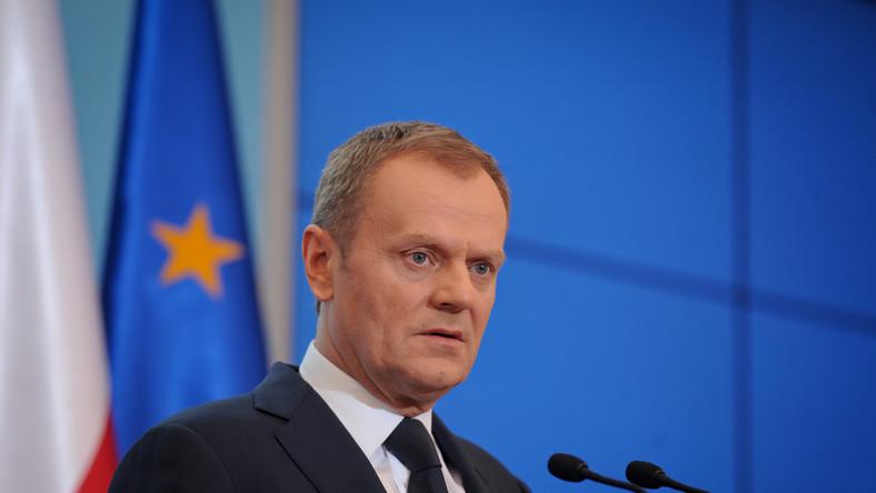 Szanse na miliardy dla Polski w unijnym budżecie