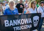 Tadeusz Cymański, PiS: Przewalutowanie kredytów frankowych nie zagrozi polskim bankom