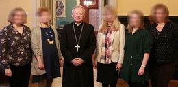 Arcybiskup zwolnił niezamężne pracownice. Tak można? Pytamy eksperta