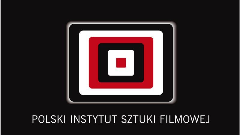 PISF (logo)