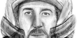 Czterech zabitych w Alpach. Zatrzymali górala