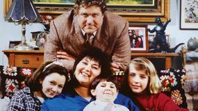 """Roseanne"": nowa zapowiedź serialu"