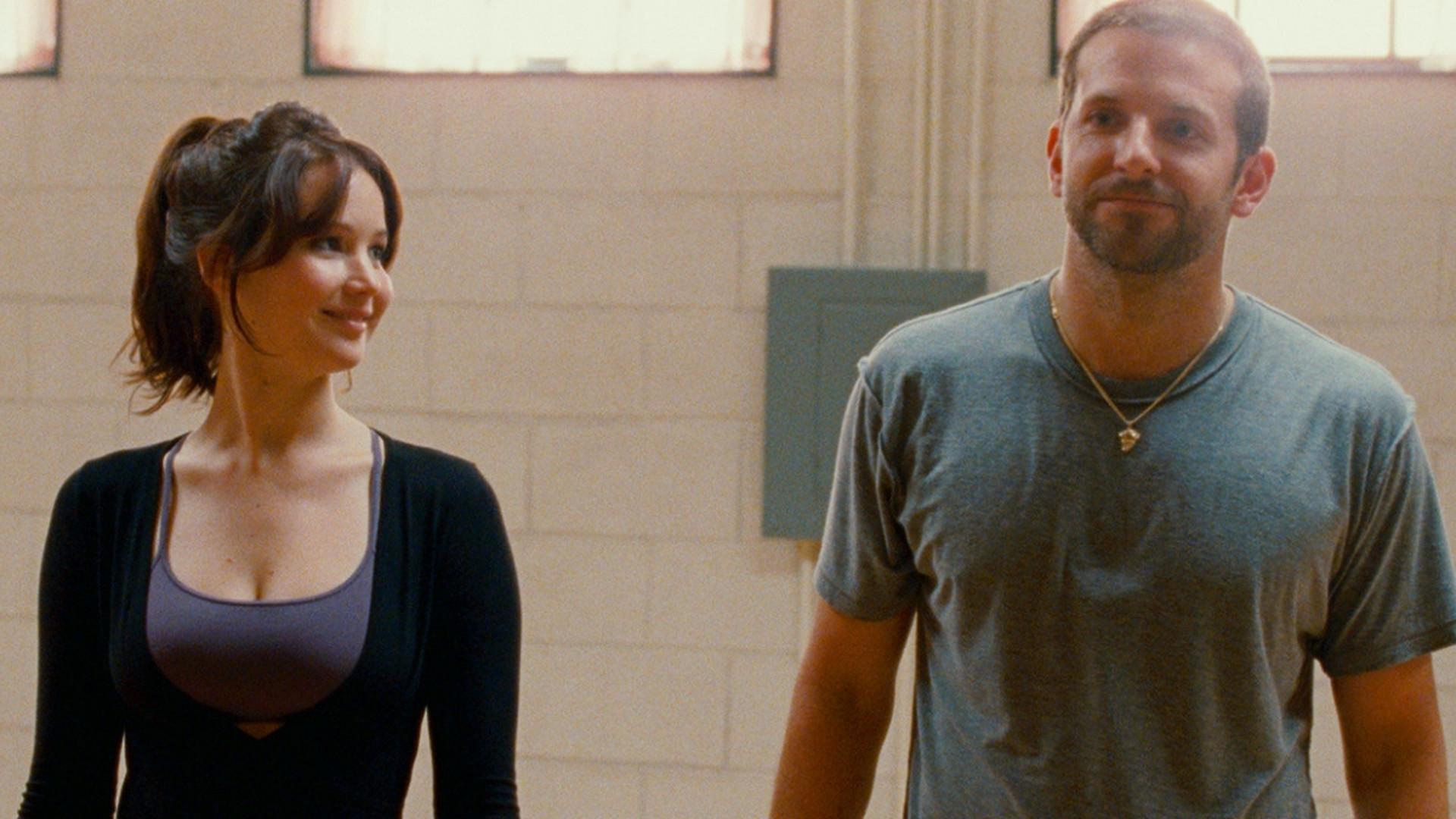 79c43c62d Slzy aj smiech: 11 tipov na filmy, ktoré s tvojimi emóciami poriadne  zamávajú
