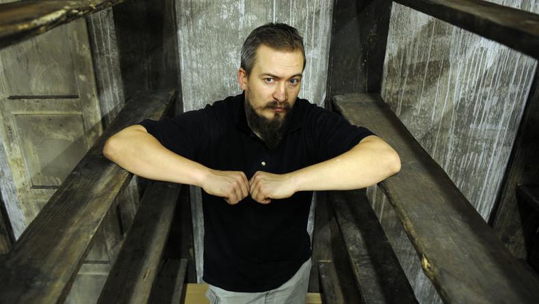 Opowieściologia Kuśmirowskiego
