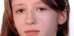 Zaginęła 17-letnia Sylwia. Pomóżją odnaleźć!