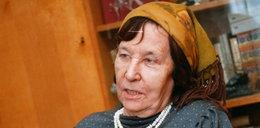 Wnuczka Wisłockiej zdradza seks-tajemnice babki