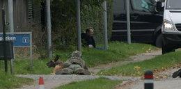 Wielka obława za zabójcą szwedzkiej dziennikarki. Madsen uciekł zza krat