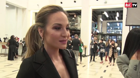 Jelena Tomašević progovorila o onome što ju je OPTEREĆIVALO u dvadesetim godinama! Video